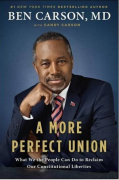 A More Perfect Union, Carson