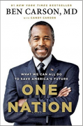 One Nation, Carson