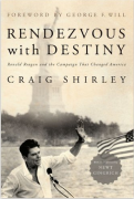 Rendezvous With Destiny, Shirley