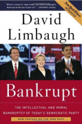 Bankrupt, Limbaugh