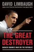The Great Destroyer, Limbaugh