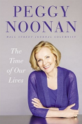 The Time of Our Lives, Noonan